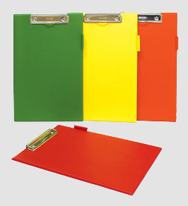 clipboard 02