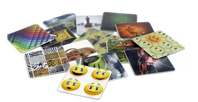 oferte mouse-pads si coasters
